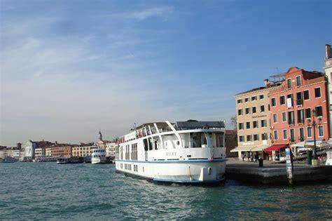 boat tour europe ferrara luxury european river cruises and water ways