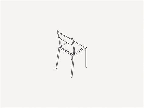 dessin de chaise jlggbblog3 183 design