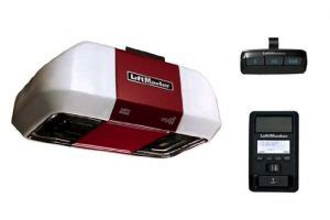 Garage Door Repair Las Vegas 702 744 7477 United Garage Door Garage Door Opener Las Vegas