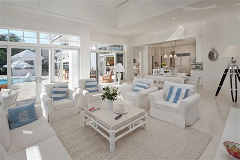 home design beach theme 8 beach homes that don t come close to making us seasick