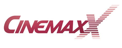 cinemaxx download cinemaxx wikiwand