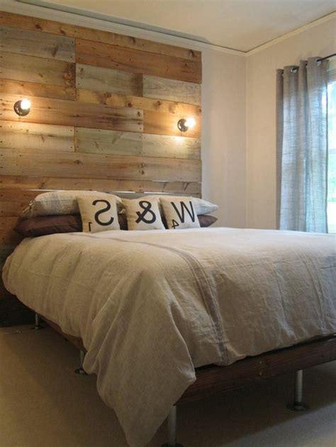 idee pour faire une tete de lit obasinc
