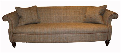 tetrad bowmore sofa harris tweed bowmore grand sofa jarrold norwich