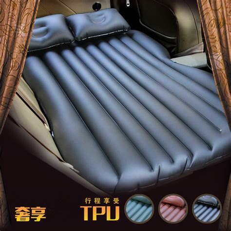 kopen wholesale auto matras uit china auto matras groothandel aliexpress