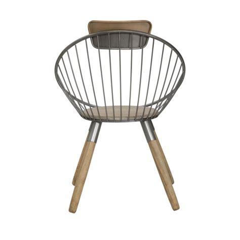 sedie e poltrone design sedia poltrona design moderno con schienale tondo in legno