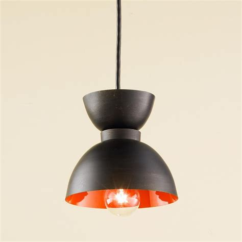 color pop pendant light available in 4 colors aqua