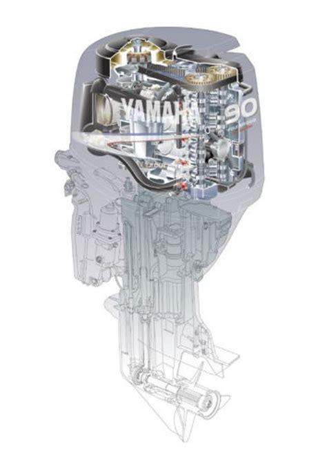 how much does an outboard motor cost how much do 90 horsepower boat motors weight 171 all boats