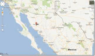 Google Maps New Mexico by Google Maps Mexico Related Keywords Amp Suggestions Google