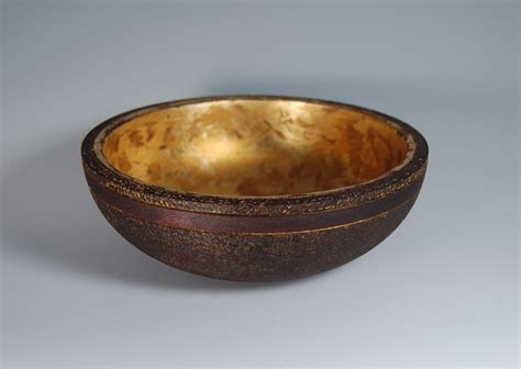 woodturning projects johnny taylor