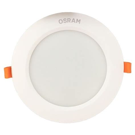 buy osram 15w luxsmart led downlight at low price in india