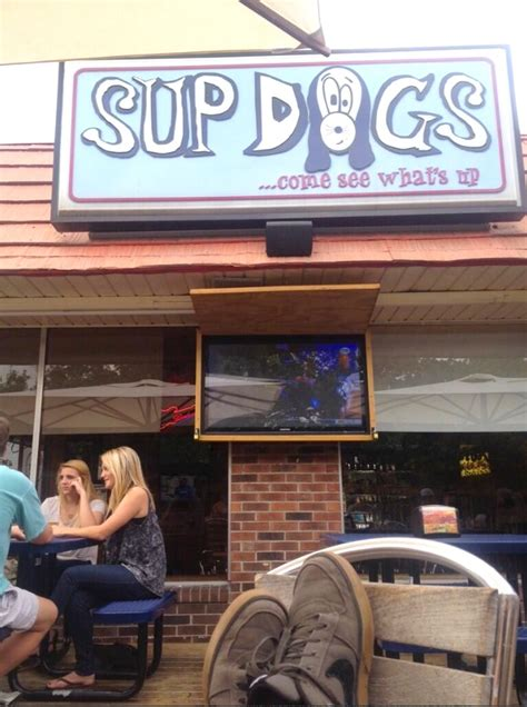 sup dogs chapel hill sup dogs coming to franklin downtown chapel hill