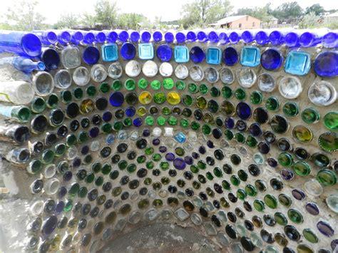 Shower Head Light Up by Spirit Amp Sol Glass Bottle Wall