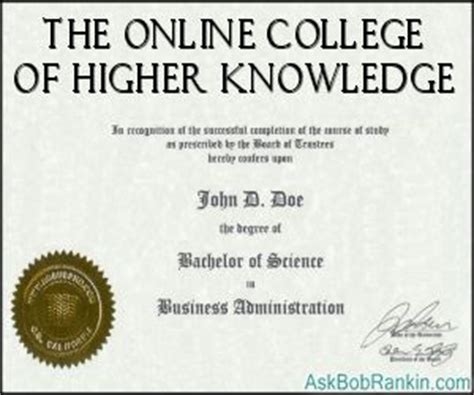 Is Columbia Southern Mba Going To Be Accredited by Are Colleges Fully Accredited