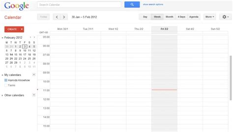 how much to make a calendar knowhow using and working with calendar