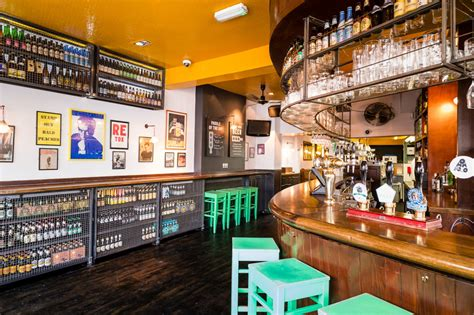 draft house draft house northcote battersea london pub reviews designmynight