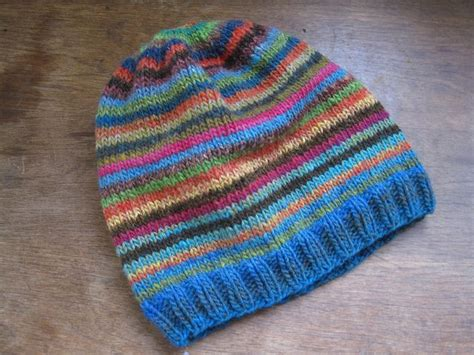 knitting k2 60 best ideas about knitting hat on purl bee