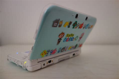 Would You Let Your Learn From A Nintendo Ds by Let S Learn Japanese With Nintendo 3ds Gamcho 깜초 ガムチョ