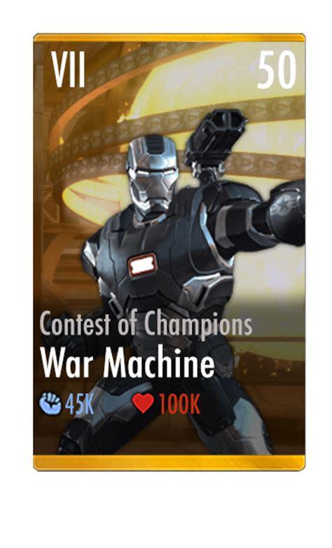 flash card maker machine war machine custom injustice card by theg flash on deviantart