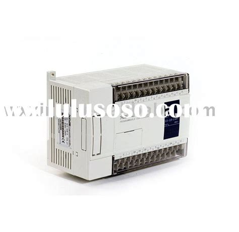 Expansion Board Xc 2ad2da Bd Xinje plc programmable controller plc programmable controller manufacturers in lulusoso page 1
