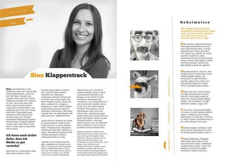 Abibuch Design Vorlagen 220 Ber 1 000 Ideen Zu Abizeitung Auf Grafik Design Grafische Kunst Und Layout