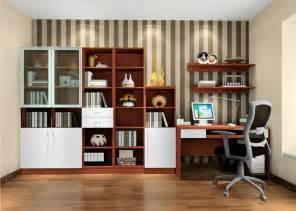 3d interior room design free