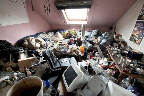 Wohnung Chaos by Wohnen In M 252 Nchen Messies Mietnomaden M 252 Ll Und Chaos