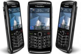 Handphone Blackberry Murah handphone murah