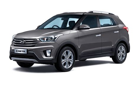 car paint price india hyundai creta 1 6 s plus diesel at price features car