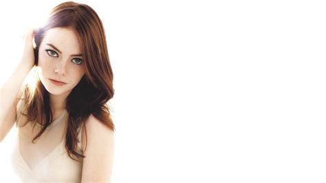emma stone q and a emma stone emma stone wallpapers