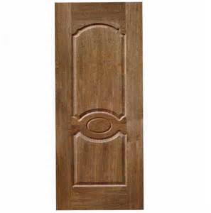 door skin mdf hdf door skin product of maa group