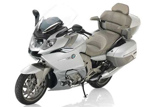 Bmw Motorrad Indonesia Pacific Place by Mau Tahu Harga 22 Moge Bmw Di Indonesia