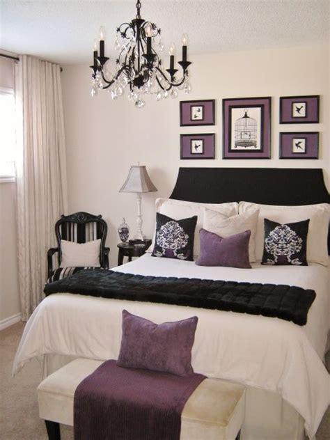 eggplant bedroom decorating ideas best 20 eggplant bedroom ideas on pinterest modern