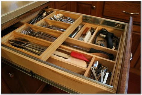 kitchen cabinet drawer inserts sliding drawer inserts for kitchen cabinets cabinet