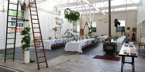 wedding venue australia australian warehouse wedding venues nouba au