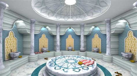 ottoman hammam turkish bath the grand bazaar istanbul hamam collection