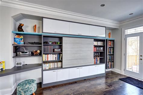 wall units with desk tv and bookshelves wall unit center floating shelves under wall mounted tv