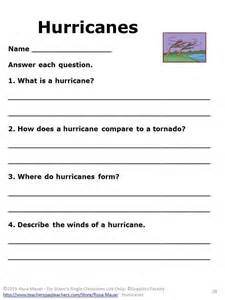 hurricanes do tornadoes really twist comprehension