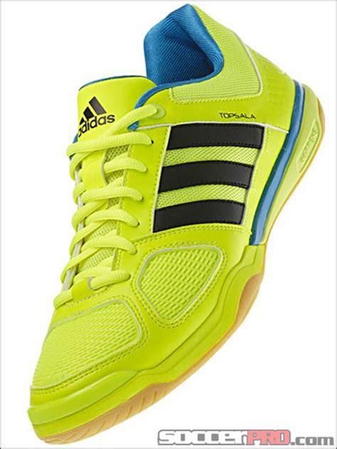 Sepatu Adidas Top Sala pilangcommunity daftar 10 sepatu futsal terbaik