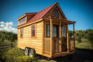 home tiny house la maison de demain la tiny house ecobane