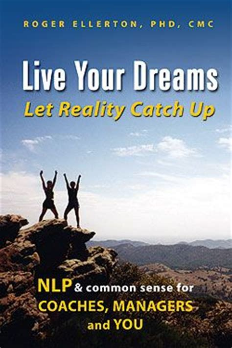 live your books 13 best images about books on nlp on trainers