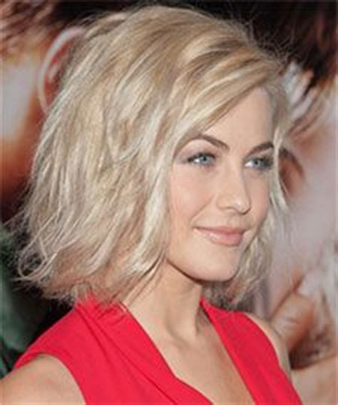 julianne hough short hairstyle blonde roots on tousled hair that my sister wants me to have on pinterest olsen