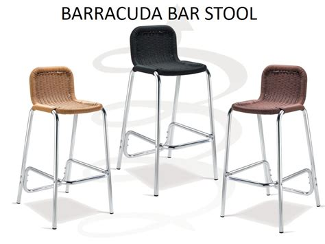 Bar Chairs Bar Stool Quantum Office Furniture Office Bar Furniture