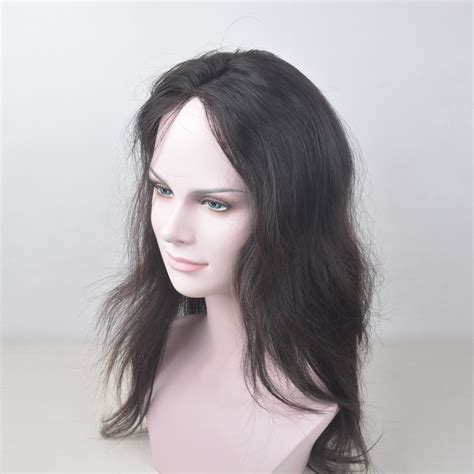 human hair wigs for white women spirit2 100 virgin human hair wigs for white women 16inch