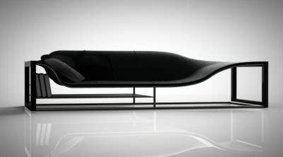 Sofa Bed Canova sofa bucefalo par emanuele canova esprit design