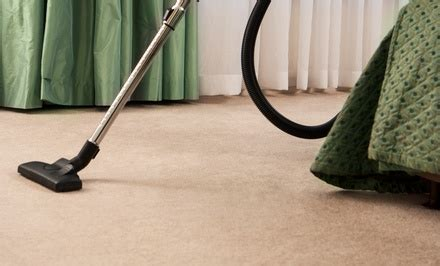 groupon upholstery cleaning carpet cleaning caravan carpet cleaning groupon