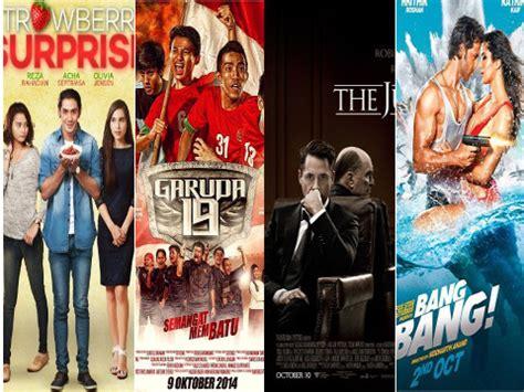 film bioskop terbaru 2014 full movie 3600 detik film film terbaru yang rilis di bioskop