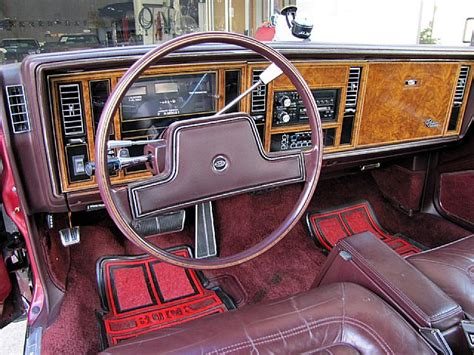 manual cars for sale 1985 buick lesabre interior lighting 1985 buick riviera convertible for sale alsip illinois