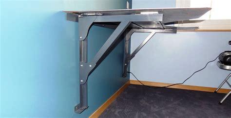 steel office desks steel office folding desk finding desk