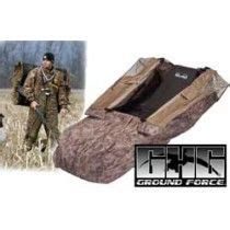tanglefree landing zone layout blind snow cover tanglefree originator layout blind max 4 camo