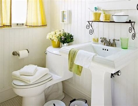 pinterest bathroom decorating ideas bathroom decorating ideas pinterest pictures bathroom
